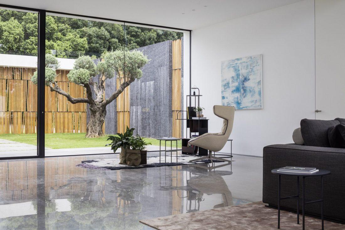 700-kvadratnyh-metrov-sveta-f-house-po-proektu-studii-pitsou-kedem-8