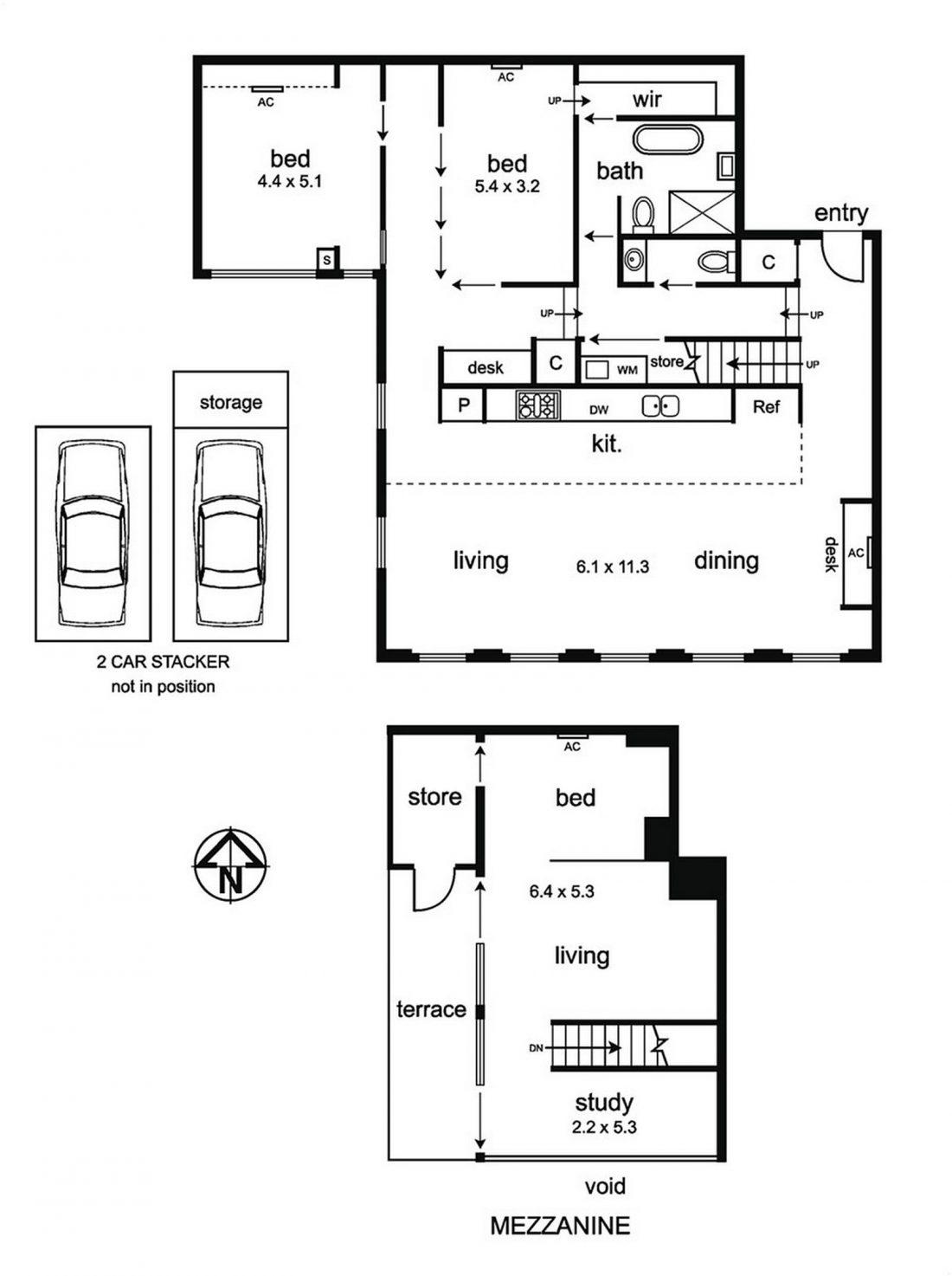 apartamenty-v-byvshem-kozhevennom-zavode-po-proektu-ben-nicole-roe-13
