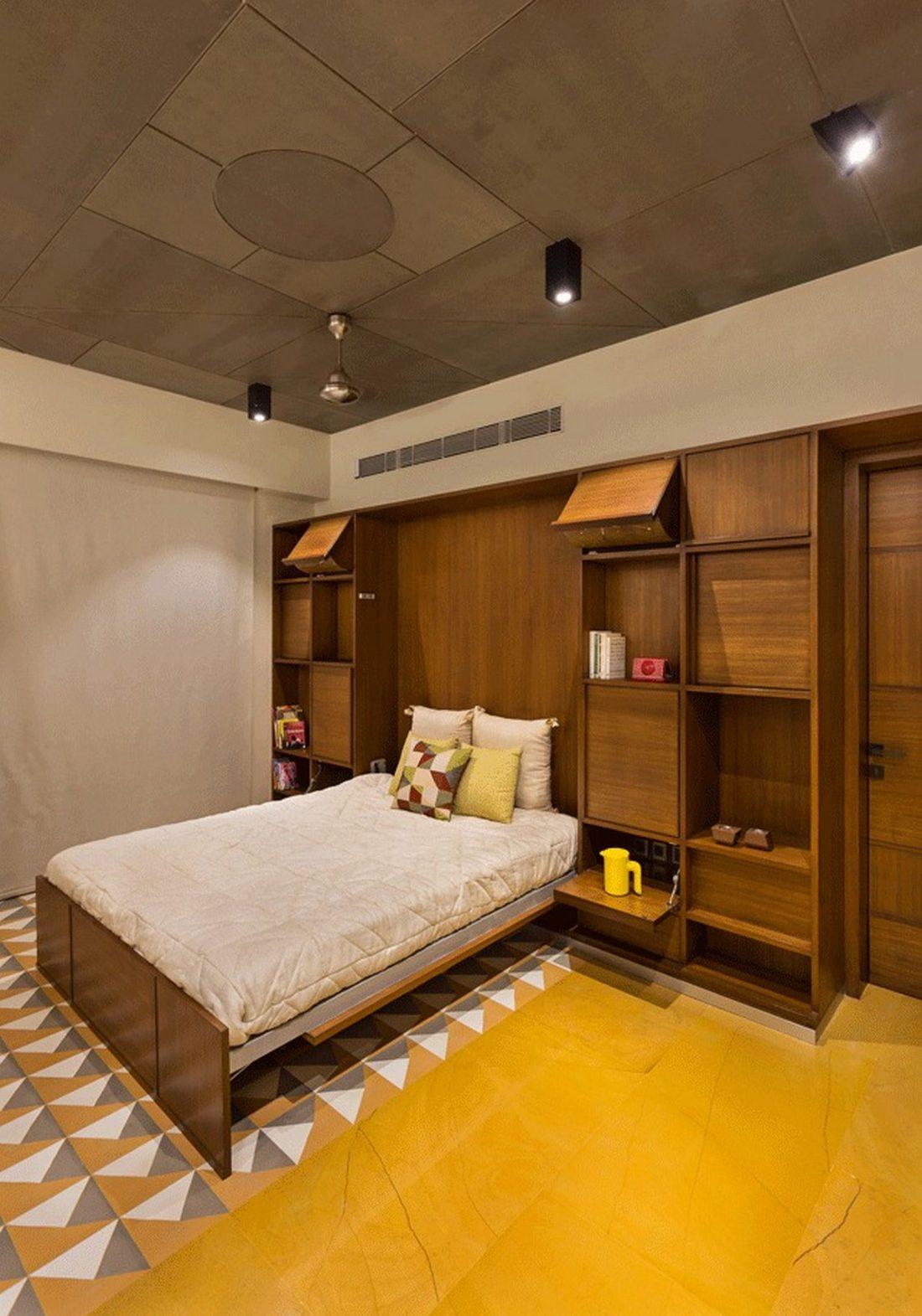 bezrassudstvo-kak-stil-zhizni-dom-v-indii-po-proektu-busride-design-26