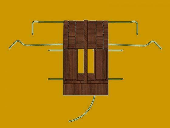 bezrassudstvo-kak-stil-zhizni-dom-v-indii-po-proektu-busride-design-33