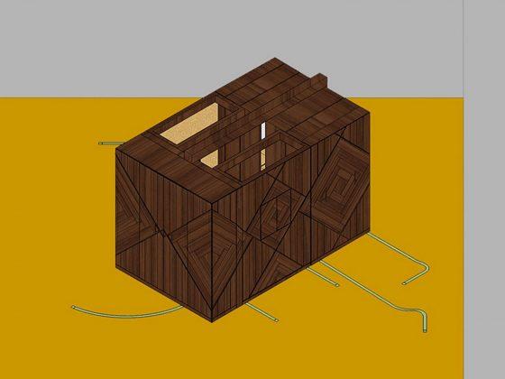 bezrassudstvo-kak-stil-zhizni-dom-v-indii-po-proektu-busride-design-35