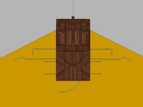 bezrassudstvo-kak-stil-zhizni-dom-v-indii-po-proektu-busride-design-36
