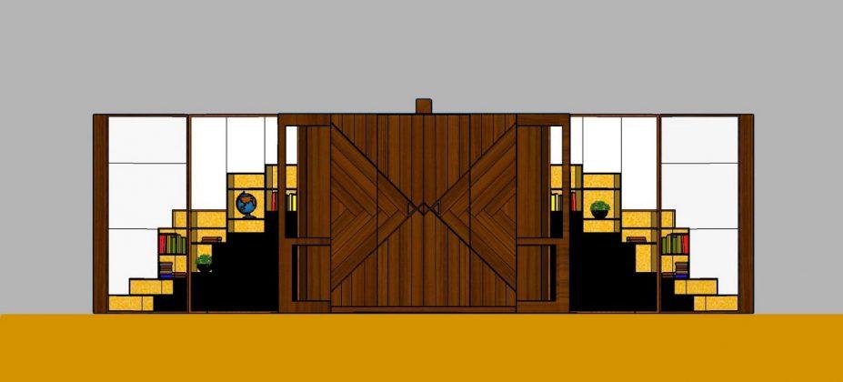 bezrassudstvo-kak-stil-zhizni-dom-v-indii-po-proektu-busride-design-38