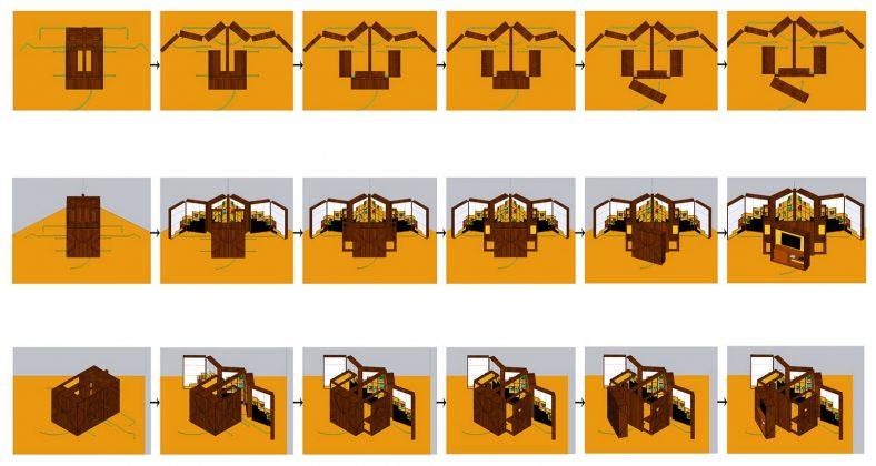 bezrassudstvo-kak-stil-zhizni-dom-v-indii-po-proektu-busride-design-42
