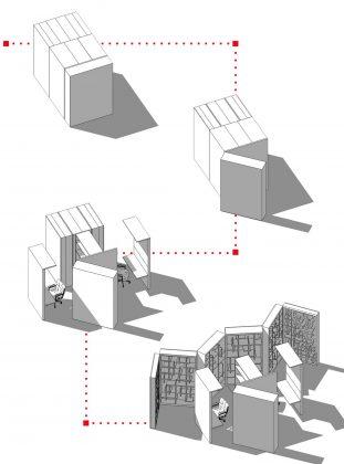 bezrassudstvo-kak-stil-zhizni-dom-v-indii-po-proektu-busride-design-43