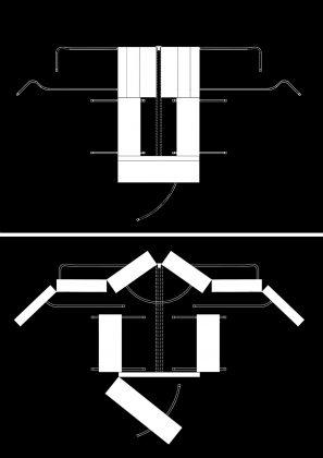 bezrassudstvo-kak-stil-zhizni-dom-v-indii-po-proektu-busride-design-46