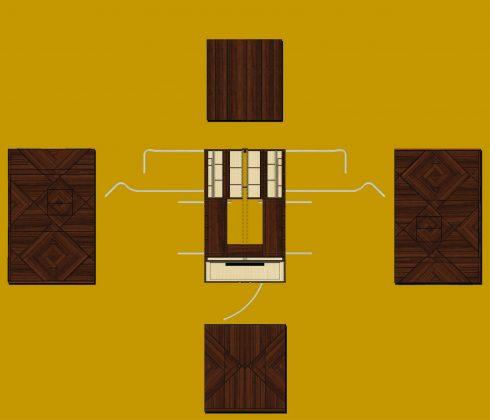 bezrassudstvo-kak-stil-zhizni-dom-v-indii-po-proektu-busride-design-47