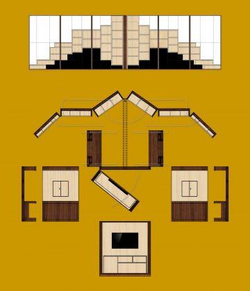 bezrassudstvo-kak-stil-zhizni-dom-v-indii-po-proektu-busride-design-48