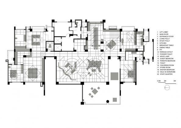 bezrassudstvo-kak-stil-zhizni-dom-v-indii-po-proektu-busride-design-49