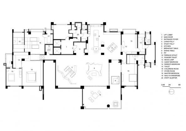 bezrassudstvo-kak-stil-zhizni-dom-v-indii-po-proektu-busride-design-50