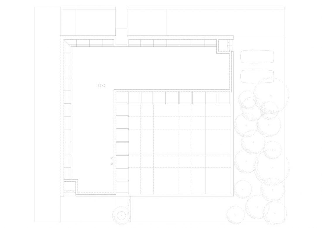 dom-pod-otkrytym-nebom-fotografii-interera-29