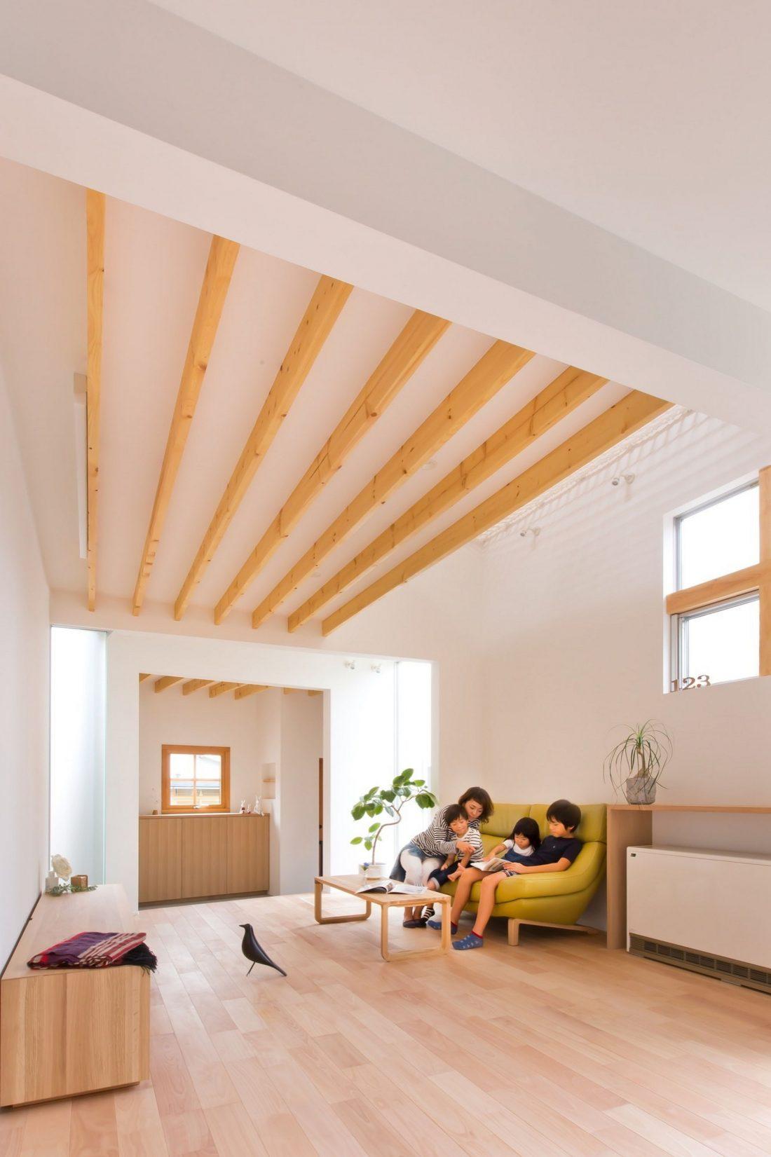 dom-v-stile-yaponskogo-minimalizma-v-kioto-proekt-alts-design-office-1