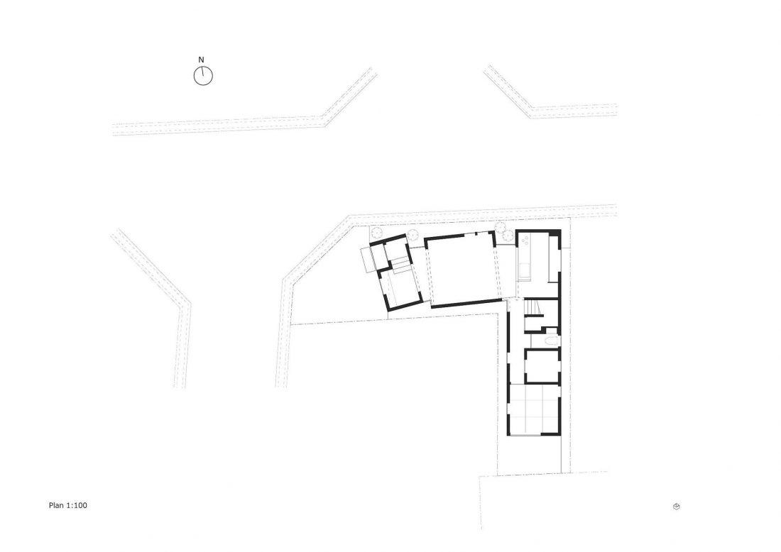 dom-v-stile-yaponskogo-minimalizma-v-kioto-proekt-alts-design-office-11