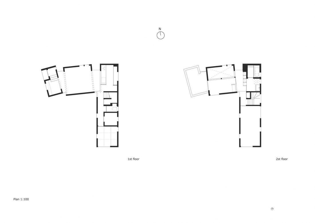 dom-v-stile-yaponskogo-minimalizma-v-kioto-proekt-alts-design-office-12