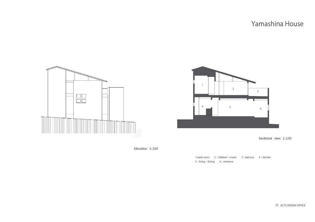 dom-v-stile-yaponskogo-minimalizma-v-kioto-proekt-alts-design-office-13