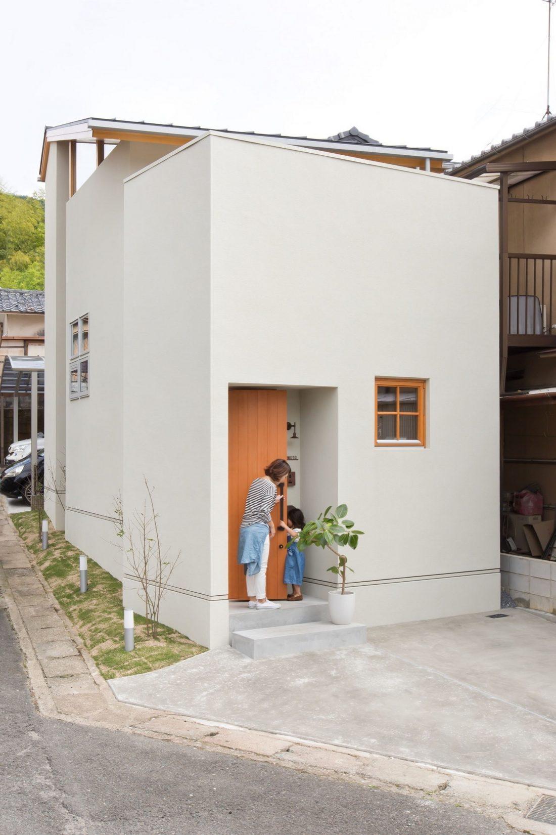 dom-v-stile-yaponskogo-minimalizma-v-kioto-proekt-alts-design-office-2