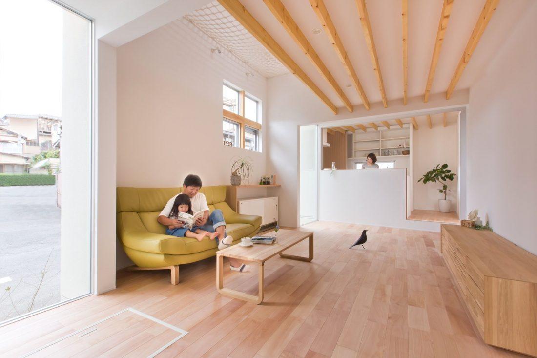 dom-v-stile-yaponskogo-minimalizma-v-kioto-proekt-alts-design-office-4