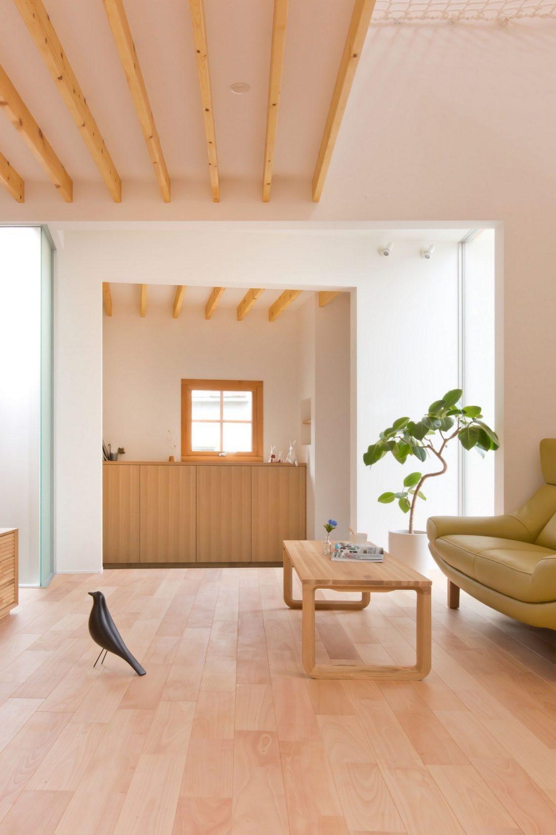 dom-v-stile-yaponskogo-minimalizma-v-kioto-proekt-alts-design-office-6