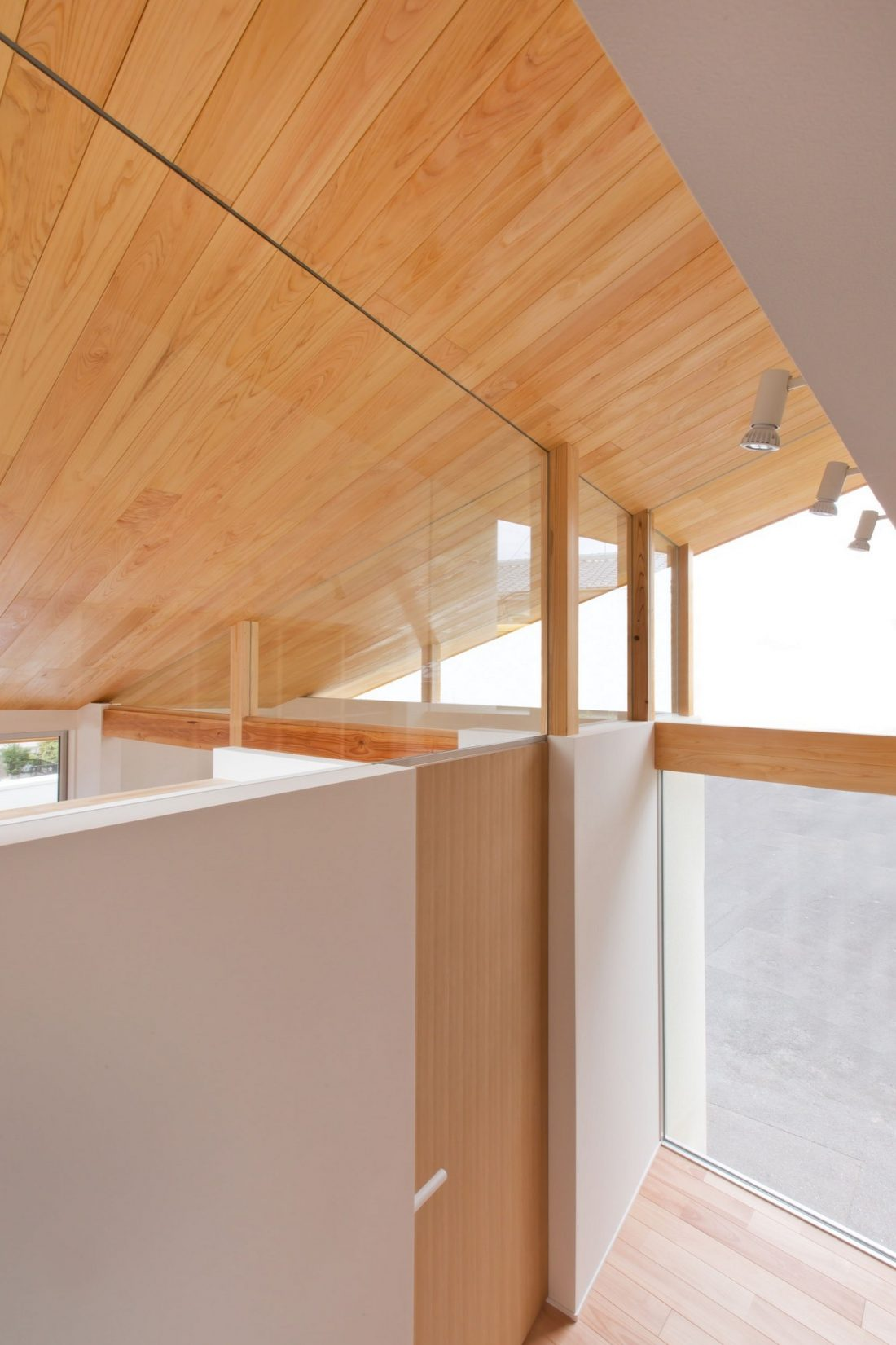 dom-v-stile-yaponskogo-minimalizma-v-kioto-proekt-alts-design-office-7