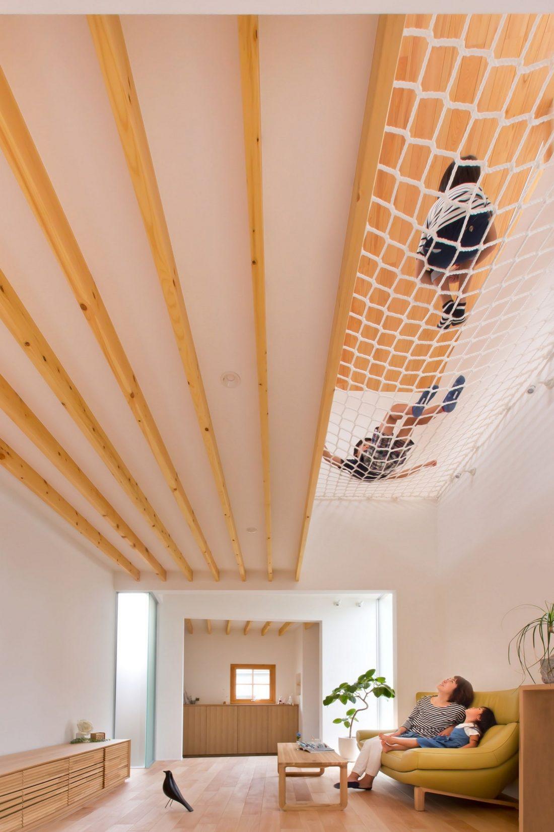 dom-v-stile-yaponskogo-minimalizma-v-kioto-proekt-alts-design-office-8