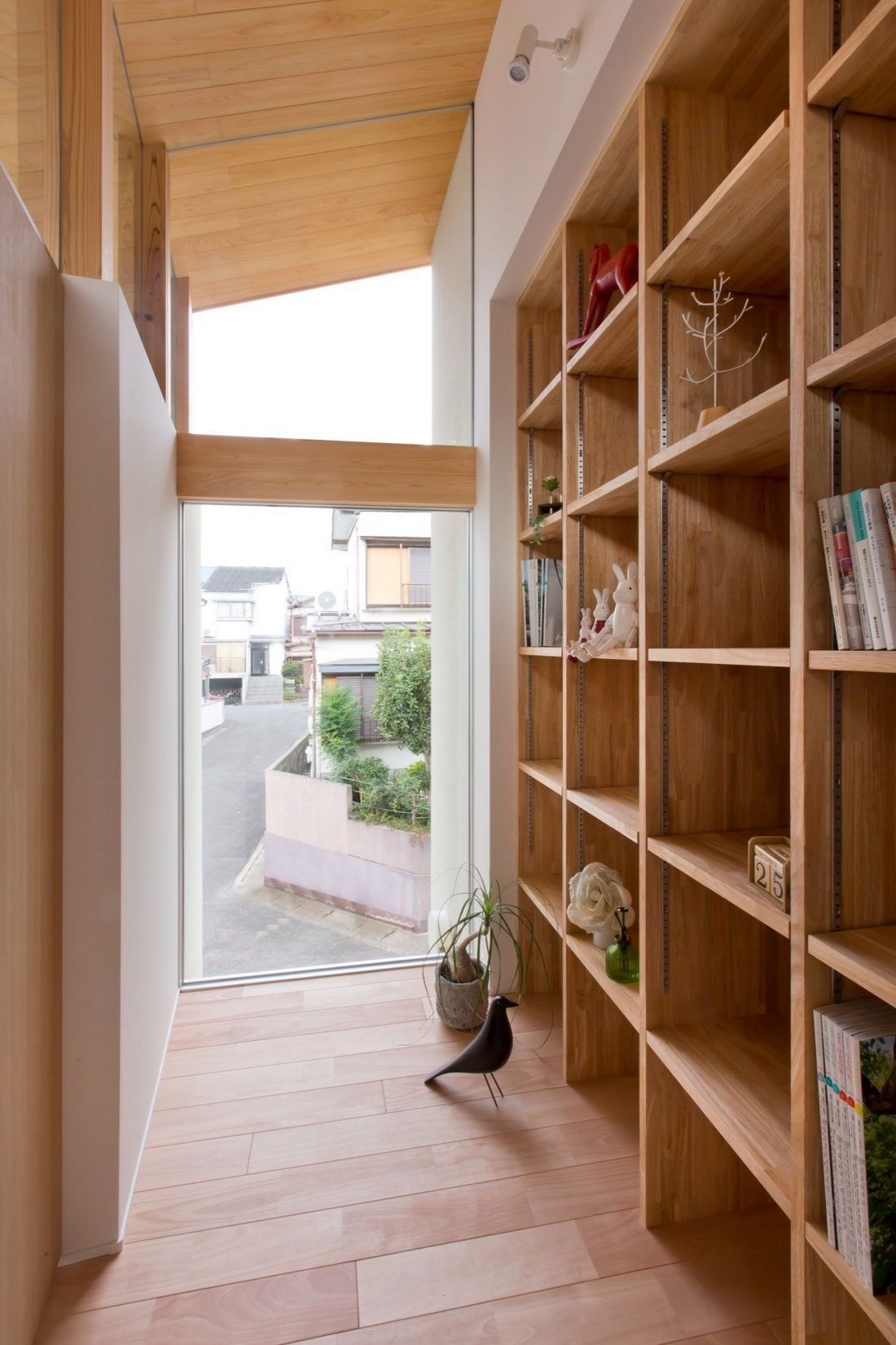dom-v-stile-yaponskogo-minimalizma-v-kioto-proekt-alts-design-office-9