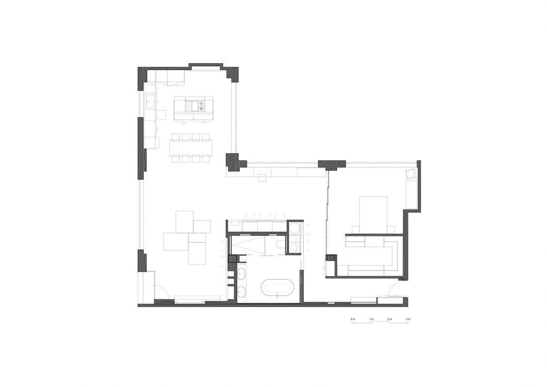 foto-interera-funktsionalnyj-i-sderzhannyj-interer-v-stile-loft-15