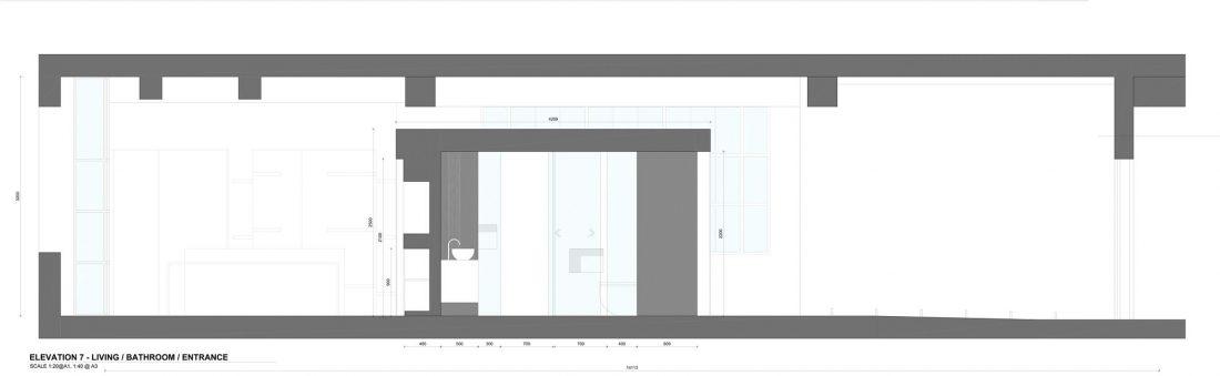 foto-interera-funktsionalnyj-i-sderzhannyj-interer-v-stile-loft-16