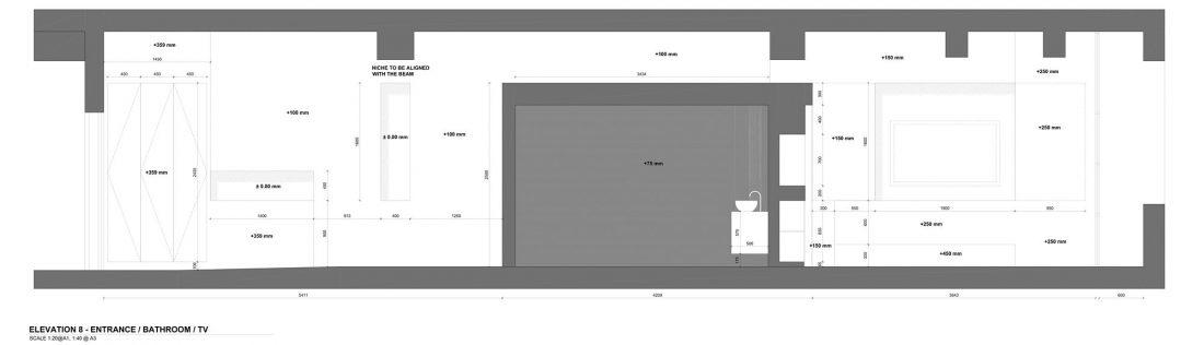 foto-interera-funktsionalnyj-i-sderzhannyj-interer-v-stile-loft-17