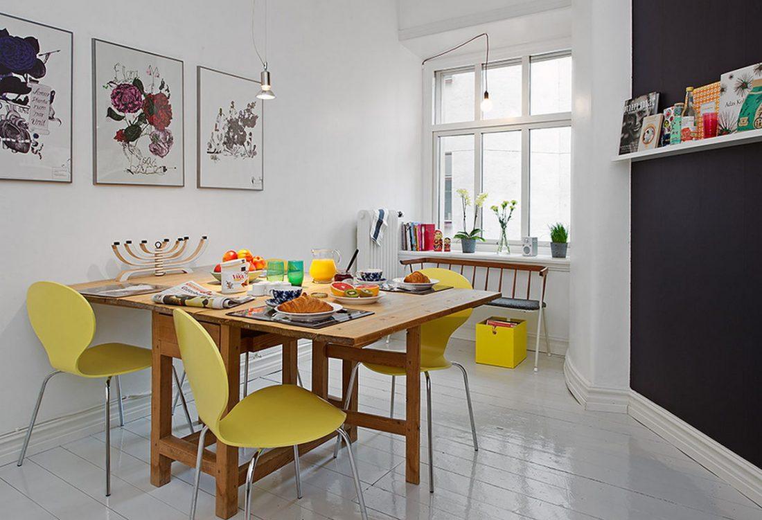 foto-interera-skandinavskij-stil-na-primere-kvartiry-v-geteborge-10