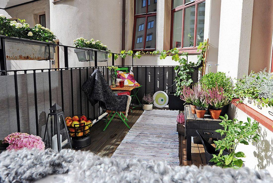 foto-interera-skandinavskij-stil-na-primere-kvartiry-v-geteborge-14
