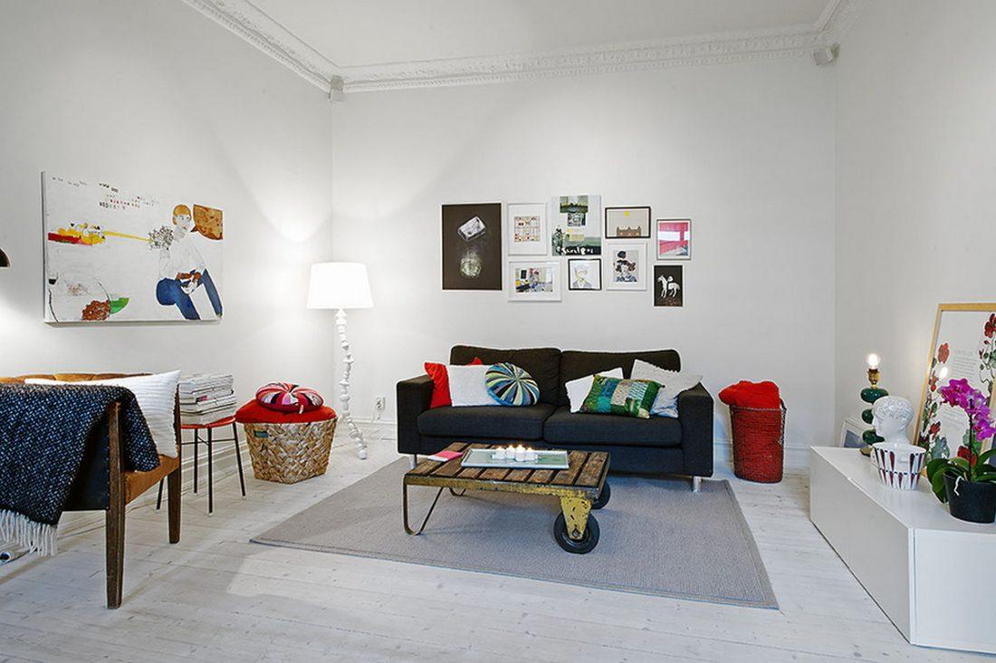 foto-interera-skandinavskij-stil-na-primere-kvartiry-v-geteborge-6