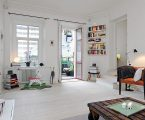 foto-interera-skandinavskij-stil-na-primere-kvartiry-v-geteborge-7