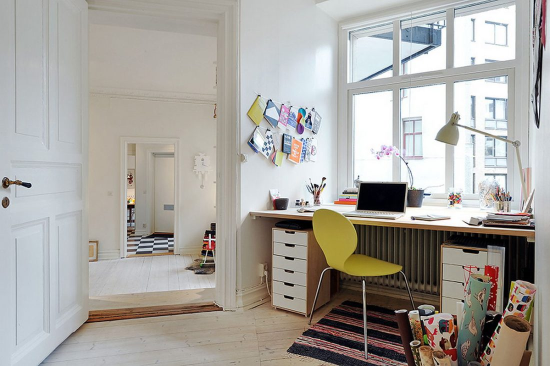 foto-interera-skandinavskij-stil-na-primere-kvartiry-v-geteborge-8