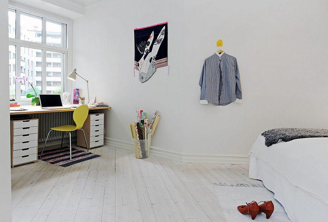 foto-interera-skandinavskij-stil-na-primere-kvartiry-v-geteborge-9