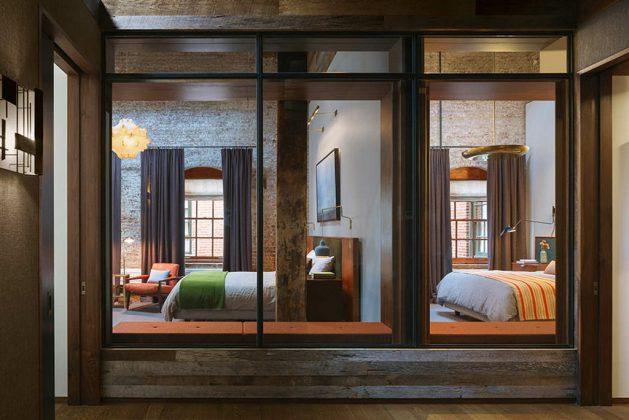 foto-interera-v-stile-loft-kvartira-na-manhettene-10