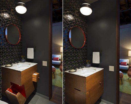 foto-interera-v-stile-loft-kvartira-na-manhettene-11