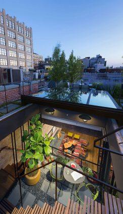 foto-interera-v-stile-loft-kvartira-na-manhettene-12