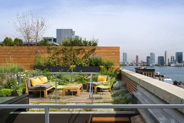 foto-interera-v-stile-loft-kvartira-na-manhettene-13