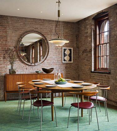 foto-interera-v-stile-loft-kvartira-na-manhettene-3