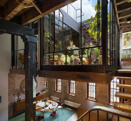 foto-interera-v-stile-loft-kvartira-na-manhettene-5