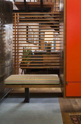 foto-interera-v-stile-loft-kvartira-na-manhettene-6