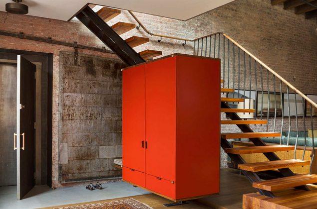 foto-interera-v-stile-loft-kvartira-na-manhettene-7