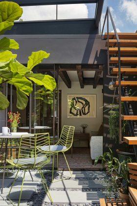 foto-interera-v-stile-loft-kvartira-na-manhettene-8