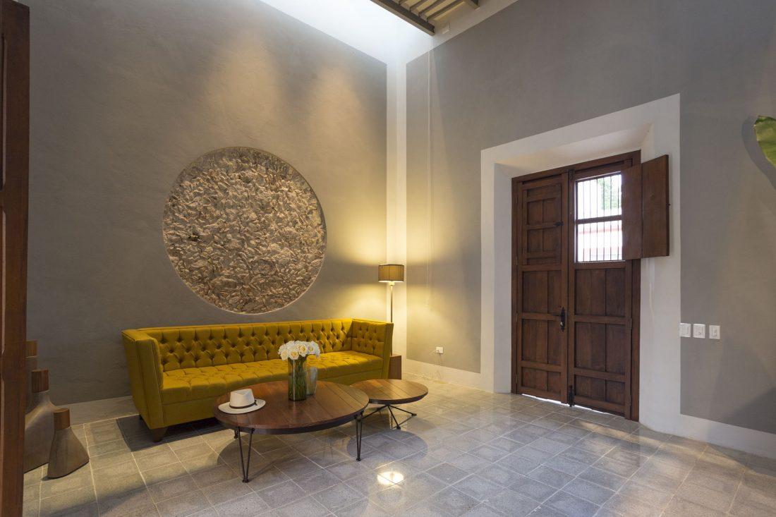 limonnyj-dom-v-meksike-fotografii-interera-11