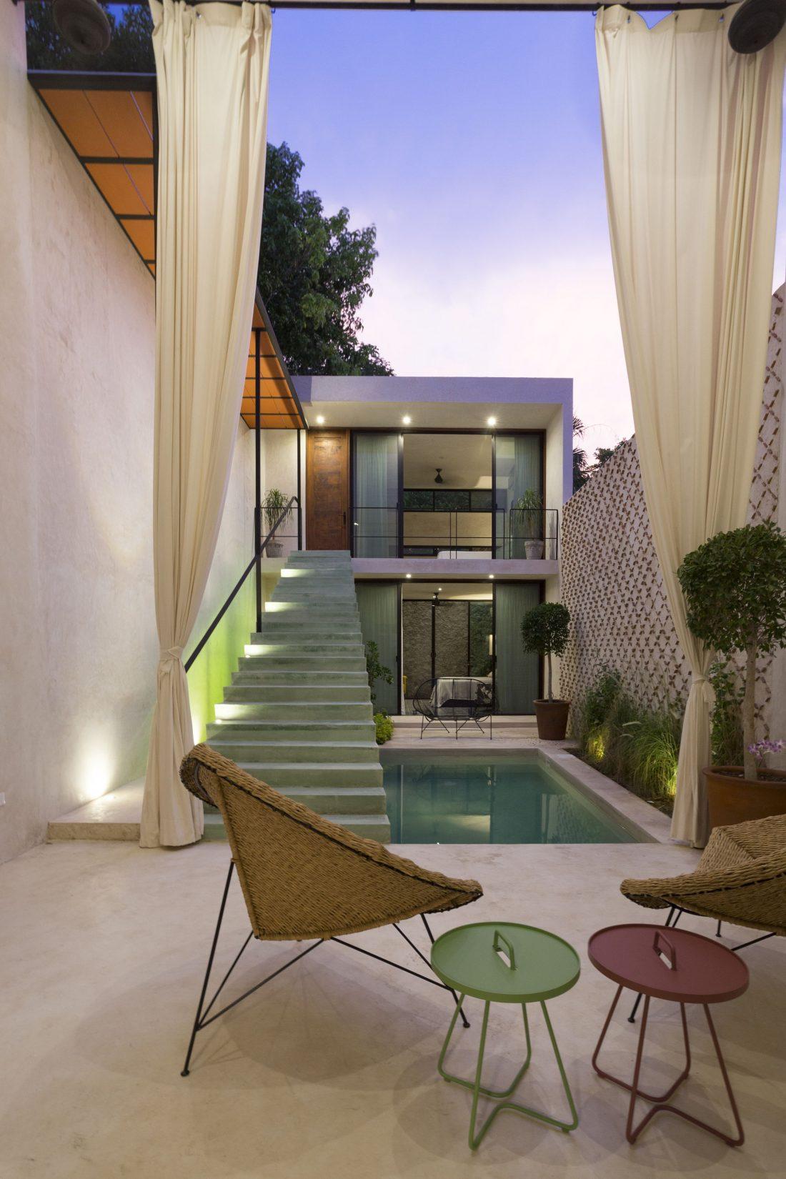 limonnyj-dom-v-meksike-fotografii-interera-16