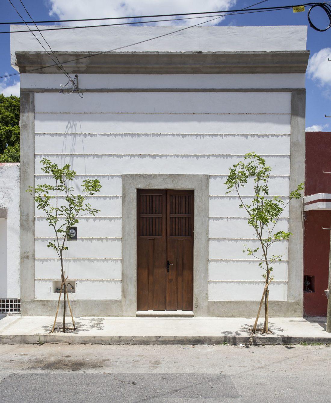 limonnyj-dom-v-meksike-fotografii-interera-3