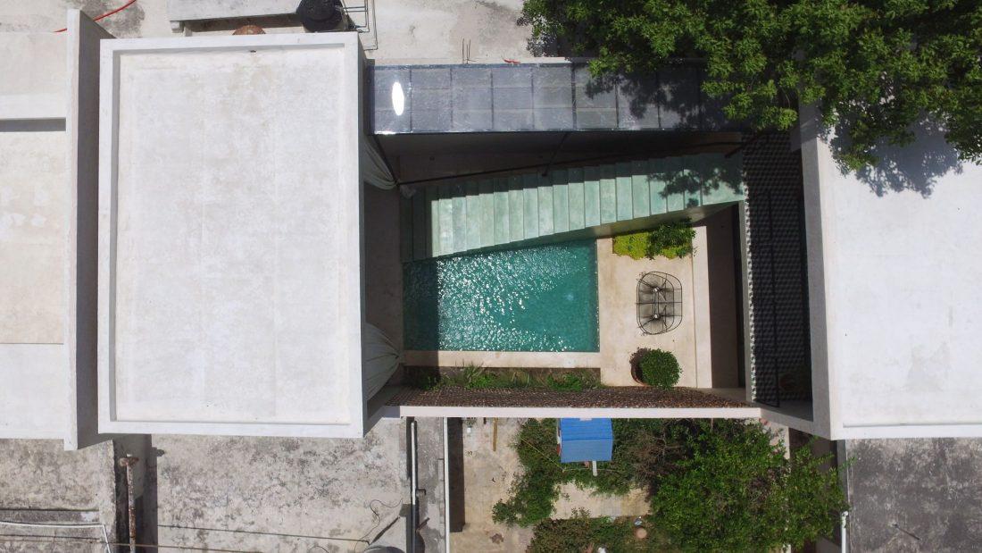 limonnyj-dom-v-meksike-fotografii-interera-4