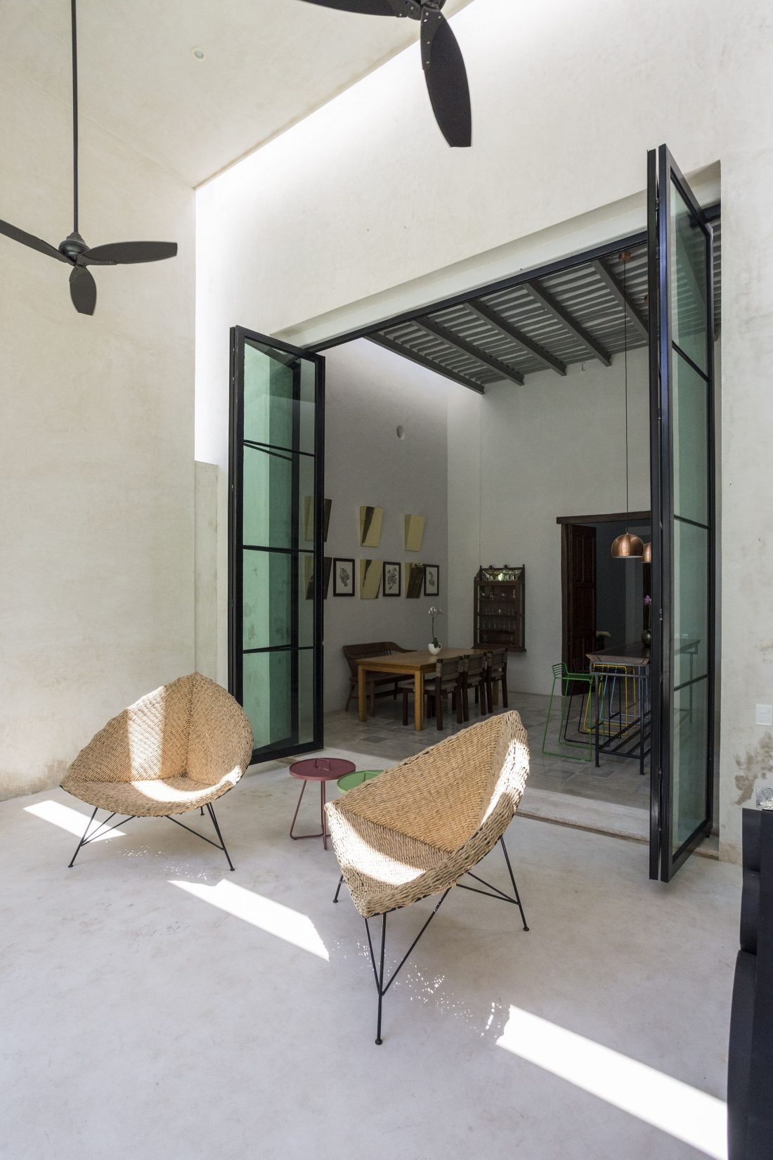 limonnyj-dom-v-meksike-fotografii-interera-9
