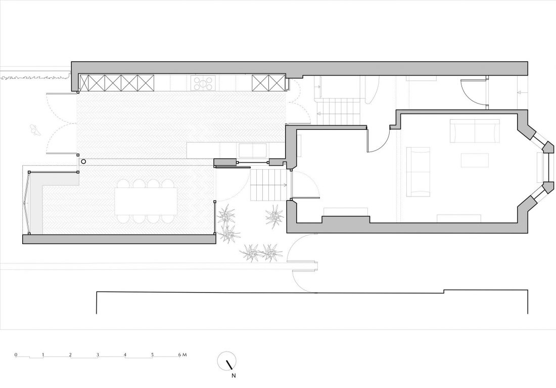 rekonstruktsiya-doma-v-londone-po-proektu-blee-halligan-10