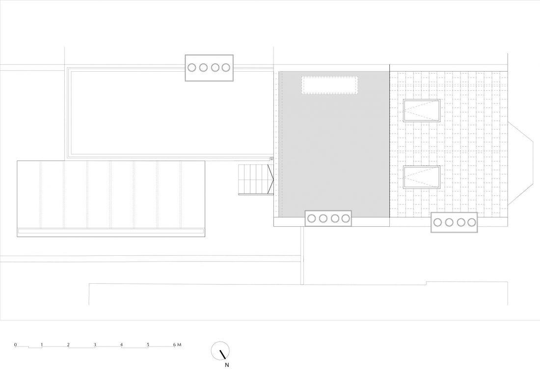 rekonstruktsiya-doma-v-londone-po-proektu-blee-halligan-11